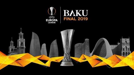 Europa League, le classifiche dopo il primo turno