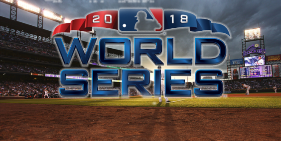 MLB, Playoffs: Boston Red Sox e Los Angeles Dodgers alle World Series