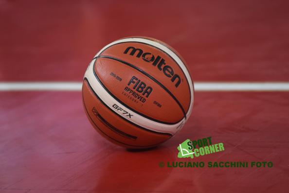 Calendario Serie A 2 Basket.Serie A2 Gir Ovest A 7 Dalla Fine Il Calendario Incrociato