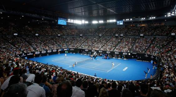 Australian Open 2021, dalla quarantena ai tamponi: c'è la data