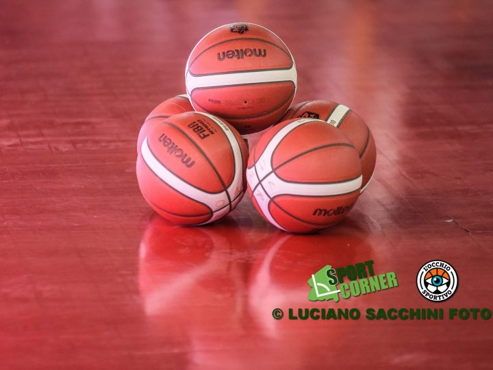 LBA Serie A e LNP Serie A2, il resoconto del weekend (AUDIO)