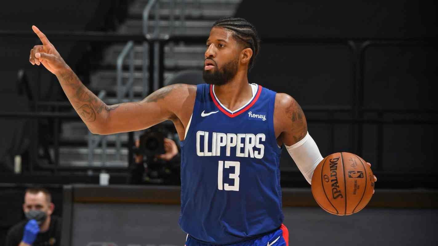 paul george los angeles clippers (1)