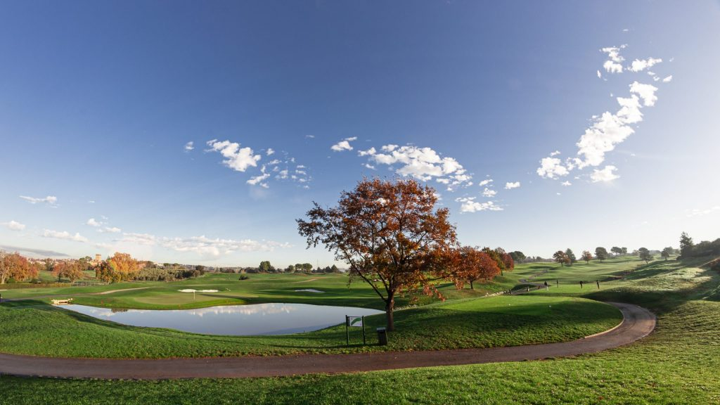 Marco-Simone-GCC_2023-Ryder-Cup-Course_Hole-10-scaled