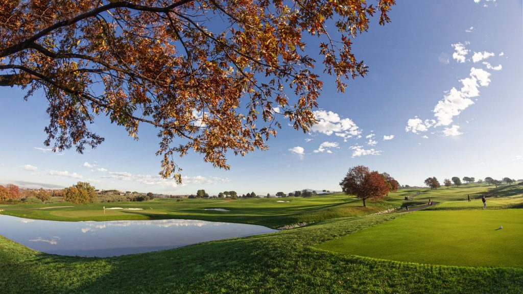golfMarco-Simone-GCC_2023-Ryder-Cup-Course_Hole-18-scaled